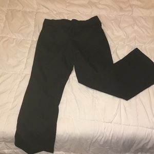 Grey's Anatomy Active scrub pant